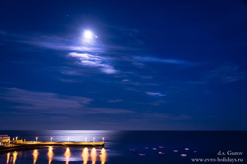 Любимый Тенерифе в красивых фотографиях