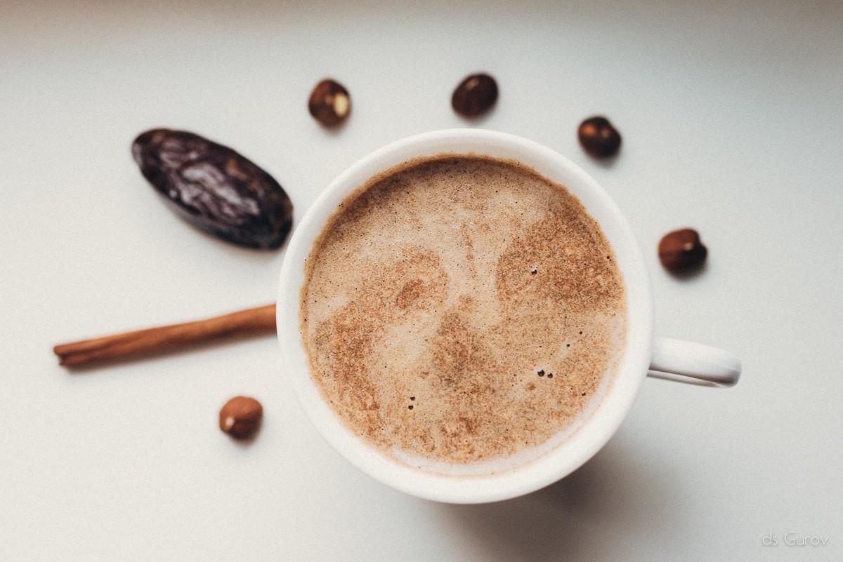 hot chocolate recipes green lifestyle blog by anastasia gurova