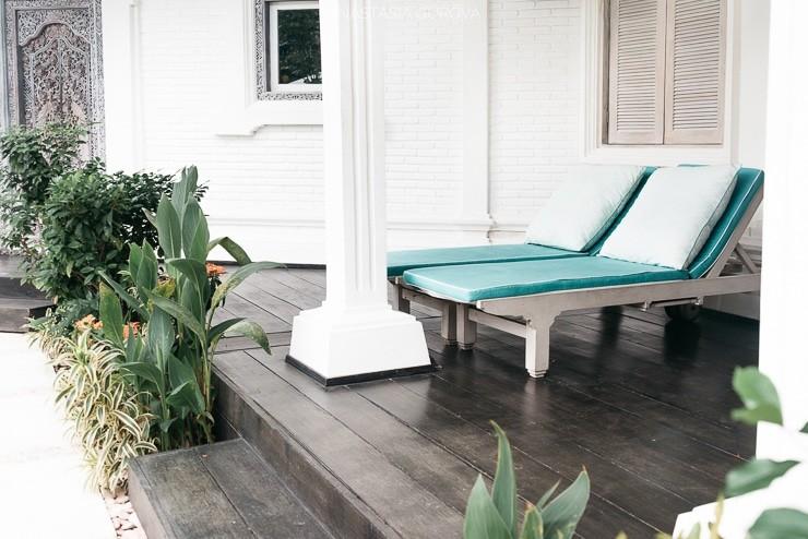 villa puri dana anastasia gurova green lifestyle blog