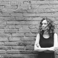 BLOGGERS TALK: Марина Гиллер о блогинге в России, успехе и личном счастье