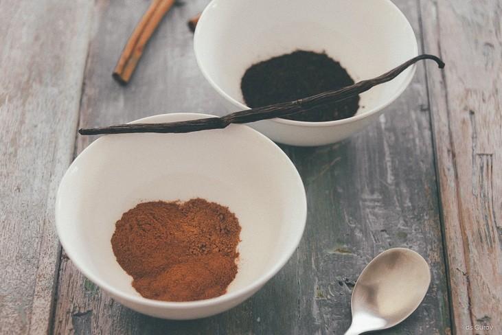 Latte chai recipe green-lifestyle blog anastasia gurova