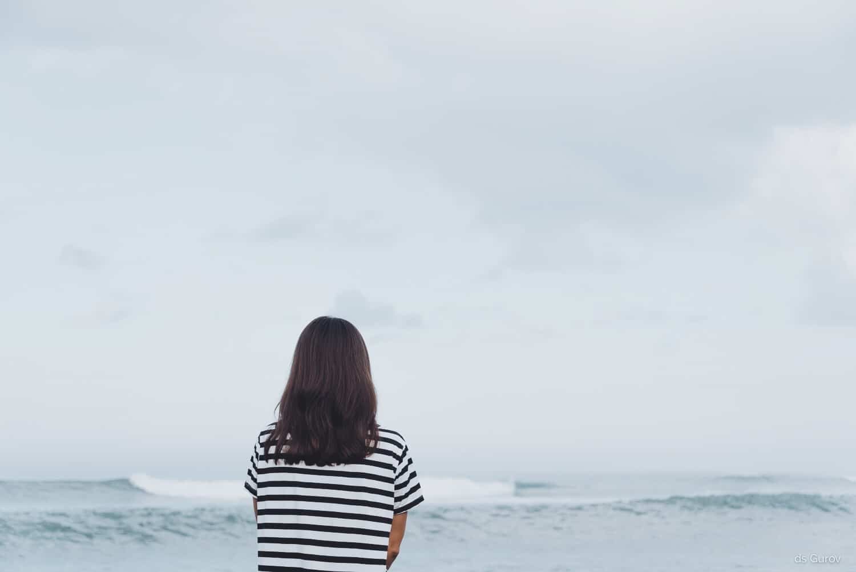 БЕСЦЕННЫЙ БАЛИЙСКИЙ ОПЫТ: ОСОЗНАННОСТЬ И ЛЮБОВЬ
