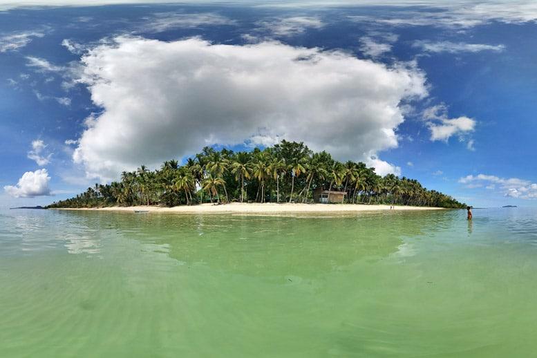 around-cuyo-island11