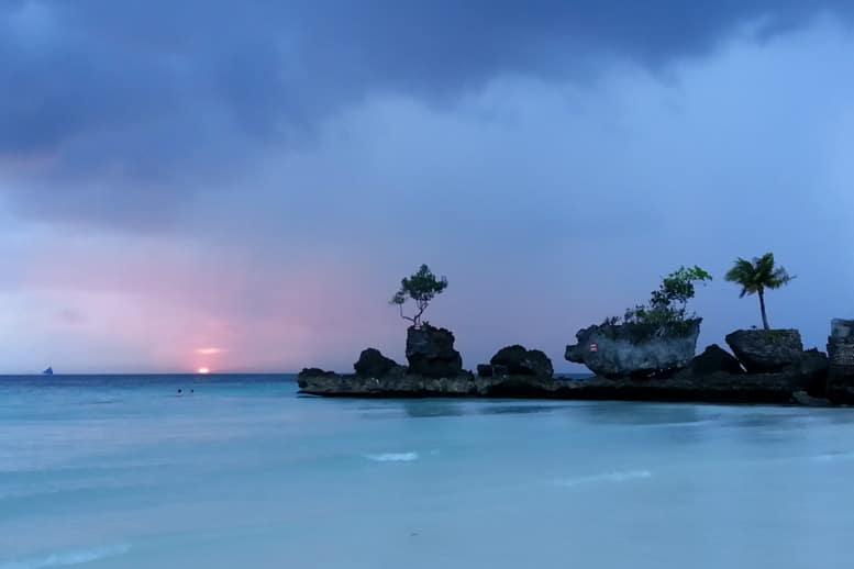 boracay-sunsets04