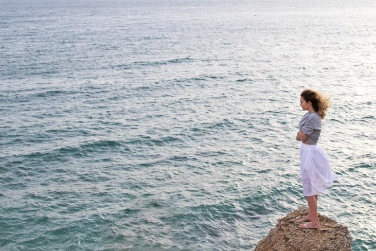 observing-the-ocean-muravnik-for-marinagiller.com
