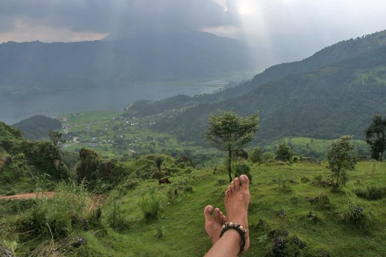 pokhara-walks26